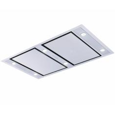 Silverline SL 4220 Matix Roof Loftemhætte