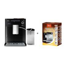 Espressomaskin - Kj?p billige espressomaskiner her. Fri frakt og bredt sortiment
