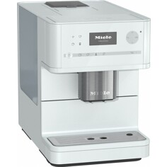 Miele CM 6150 brws Espressomaskine