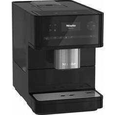 Miele CM 6150 obsw Espressomaskin
