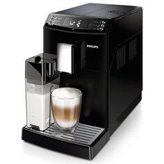 Philips EP3550/00 Espressomaskin