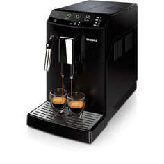 Philips HD8821/01 Espressomaskin