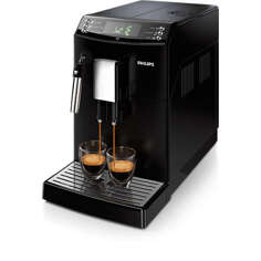 Philips HD8831/01 Espressomaskin