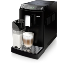 Philips HD8834/01 Espressomaskin