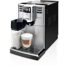 Philips HD8917/01 Espressomaskin