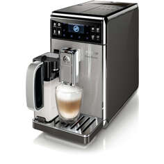 Philips HD8975/01 Espressomaskin