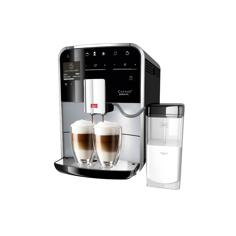 Melitta Caffeo Barista T Espressomaskin