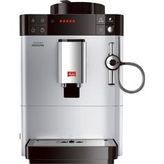 Melitta Caffeo Passione Espressomaskin