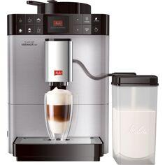 Melitta Caffeo Varianza Espressomaskin