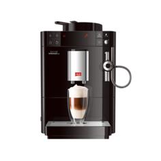 Melitta Caffeo Varianza CS Espressomaskin