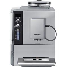 Siemens TE515201RW Espressomaskin