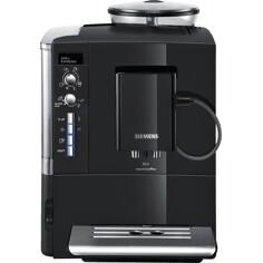 Siemens TE515209RW Espressomaskin