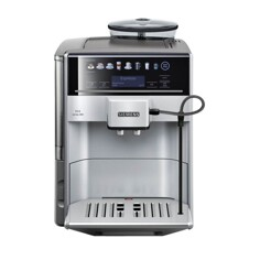 Siemens TE603201RW Espressomaskin