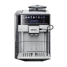 Siemens TE607203RW Espressomaskin