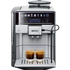 Siemens EQ6 Espressomaskin Espressomaskin