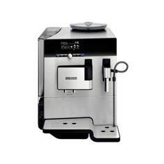 Siemens TE803209RW EQ8 Espressomaskine