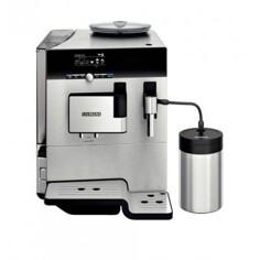 Siemens TE806201RW Espressomaskin