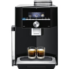 Siemens EQ9 TI903209RW Espressomaskin