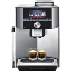 Siemens EQ9 TI905201RW Espressomaskin