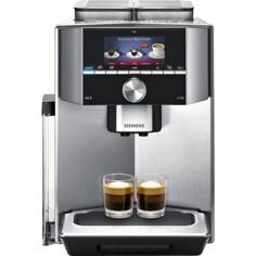 Siemens EQ9 TI907201RW Espressomaskin