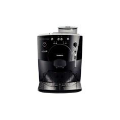 Siemens TK53009 Bäst i test Espressomaskin
