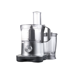 Kenwood FPM 250 Processor Foodprocessor