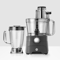 OBH-6795 Food Processor Foodprocessor