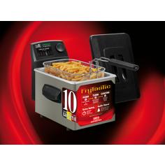 Fritel Frytastic 5150 - 3L Frityre