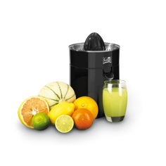 Fritel CP3070 Citruspresser Juicepress