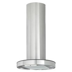 Silverline PE417-60 RF Fritthengende ventilator