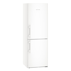 Liebherr CB 4315-20 001 Fritstående køle-fryseskab