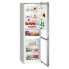 LiebHerr CNPel 4313-20 001 Fritstående køle-fryseskab