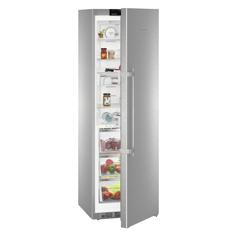 Liebherr KBes 4350-20 057 Fritstående køleskab