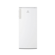 Electrolux ERF2004AOW Frittstående kjøleskap