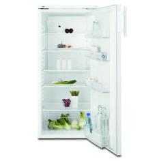 Electrolux ERF2504AOW Frittstående kjøleskap