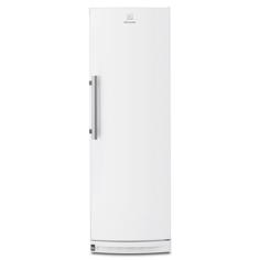 Electrolux ERF3100OOW Frittstående kjøleskap