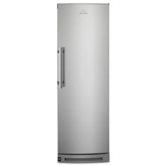 Electrolux ERF3100OOX Fristående kylskåp