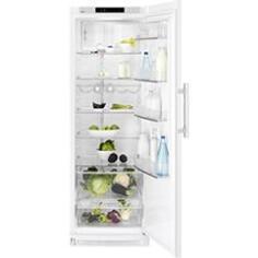 Electrolux ERF3867MOW Fristående kylskåp