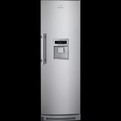 Electrolux ERF3869SOXH DEMO Fritstående køleskab