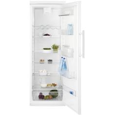 Electrolux ERF4115DOW Fristående kylskåp