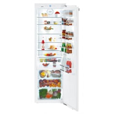 LiebHerr IKB 3550-20 057 Integrert kjøleskap