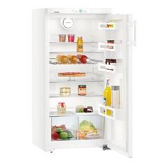 Liebherr K 2630-20 001 Frittstående kjøleskap