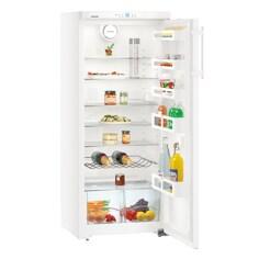 Liebherr K 3130-20 001 Frittstående kjøleskap