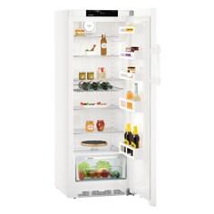 Liebherr K 3710-20 001 BluPerf Fritstående køleskab