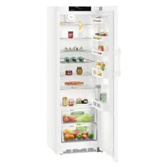 Liebherr K 4310-20 001 Fristående kylskåp