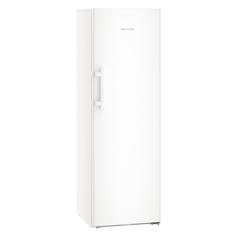 Liebher KB 4310-20 001 Fristående kylskåp
