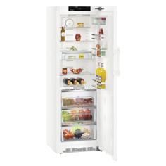 Liebherr KB 4350-20 057 Fritstående køleskab