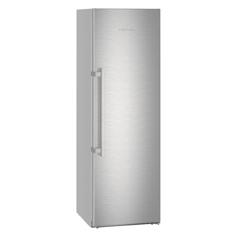 Liebherr KBef 4310-20 001 Frittstående kjøleskap