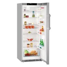 Liebherr Kef 3710-20 001 Frittstående kjøleskap