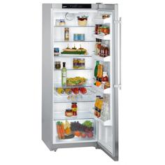 Liebherr Kpesf 3620-21 001 Frittstående kjøleskap